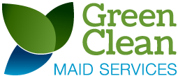Green Clean Maid Services Kansas City